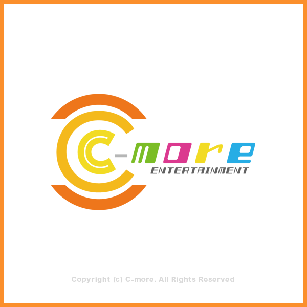 C-more Entertainment